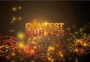 ContestBurner Viral Contest Marketing System Facebook App by Bill McIntosh